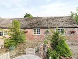 Millstone Cottage - Whitby & North Yorkshire - 985648 - thumbnail photo 13