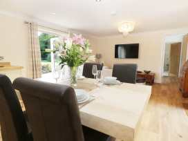 Millstone Cottage - Whitby & North Yorkshire - 985648 - thumbnail photo 5