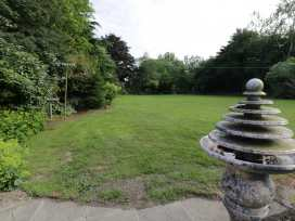 Millstone Cottage - Whitby & North Yorkshire - 985648 - thumbnail photo 7