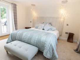 Millstone Cottage - Whitby & North Yorkshire - 985648 - thumbnail photo 9