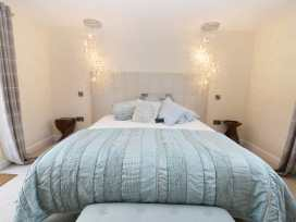 Millstone Cottage - Whitby & North Yorkshire - 985648 - thumbnail photo 10