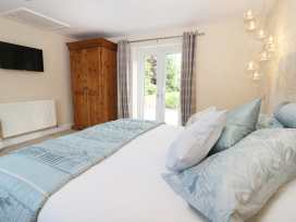 Millstone Cottage - Whitby & North Yorkshire - 985648 - thumbnail photo 11