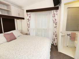 H66A Aberdunant Lodge - North Wales - 985650 - thumbnail photo 10