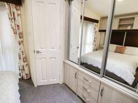 H66A Aberdunant Lodge - North Wales - 985650 - thumbnail photo 11