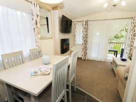 H66A Aberdunant Lodge - North Wales - 985650 - thumbnail photo 9