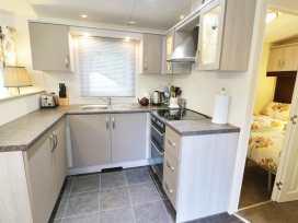 H66A Aberdunant Lodge - North Wales - 985650 - thumbnail photo 5