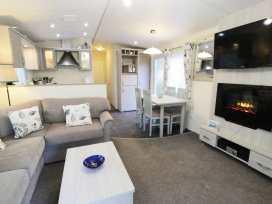 H66A Aberdunant Lodge - North Wales - 985650 - thumbnail photo 3