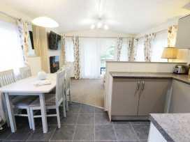 H66A Aberdunant Lodge - North Wales - 985650 - thumbnail photo 8