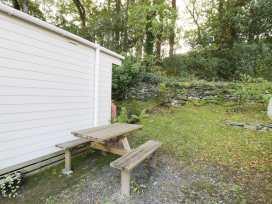 H66A Aberdunant Lodge - North Wales - 985650 - thumbnail photo 16