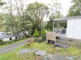 H66A Aberdunant Lodge - North Wales - 985650 - thumbnail photo 17