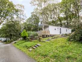 H66A Aberdunant Lodge - North Wales - 985650 - thumbnail photo 18
