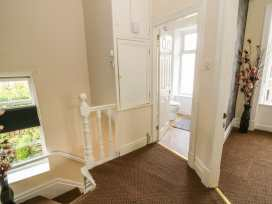 60 Keighley Road - Yorkshire Dales - 985668 - thumbnail photo 4