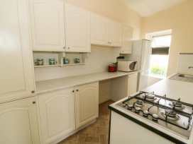 60 Keighley Road - Yorkshire Dales - 985668 - thumbnail photo 3
