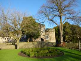 60 Keighley Road - Yorkshire Dales - 985668 - thumbnail photo 9