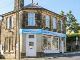 60 Keighley Road - Yorkshire Dales - 985668 - thumbnail photo 7