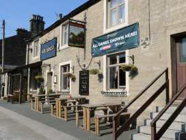 60 Keighley Road - Yorkshire Dales - 985668 - thumbnail photo 13
