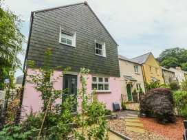 Marshmallow House - Cornwall - 985682 - thumbnail photo 1