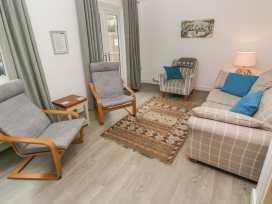 Marshmallow House - Cornwall - 985682 - thumbnail photo 4