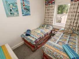 Marshmallow House - Cornwall - 985682 - thumbnail photo 19