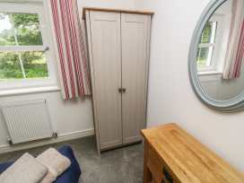 Marshmallow House - Cornwall - 985682 - thumbnail photo 18