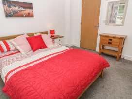 Marshmallow House - Cornwall - 985682 - thumbnail photo 12