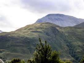 Ben Nevis Lodge - Scottish Highlands - 985695 - thumbnail photo 14