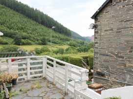 Tanrallt - Mid Wales - 985721 - thumbnail photo 19