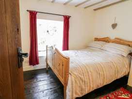 Tanrallt - Mid Wales - 985721 - thumbnail photo 18