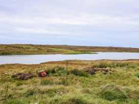 Lochside Cottage - Scottish Highlands - 985763 - thumbnail photo 6