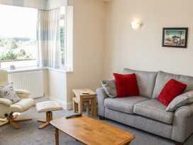 Belle Vue - Shropshire - 985795 - thumbnail photo 6