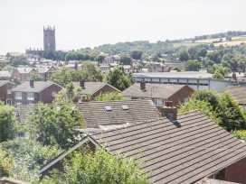 Belle Vue - Shropshire - 985795 - thumbnail photo 20