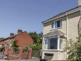 Belle Vue - Shropshire - 985795 - thumbnail photo 1