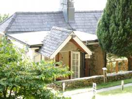 The Nook - North Wales - 985802 - thumbnail photo 9