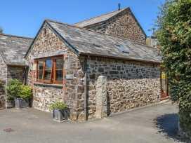 Saffron Cottage - Cornwall - 985807 - thumbnail photo 1