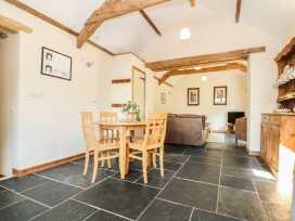 Saffron Cottage - Cornwall - 985807 - thumbnail photo 5