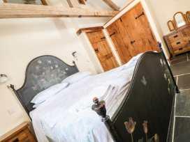 Saffron Cottage - Cornwall - 985807 - thumbnail photo 11