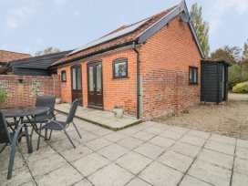 Lowbrook Cottage - Norfolk - 985810 - thumbnail photo 12