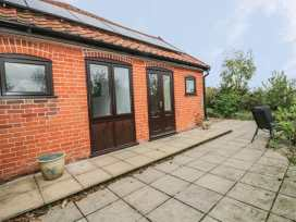 Lowbrook Cottage - Norfolk - 985810 - thumbnail photo 13