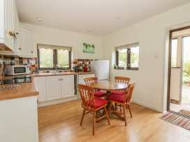 Lowbrook Cottage - Norfolk - 985810 - thumbnail photo 4