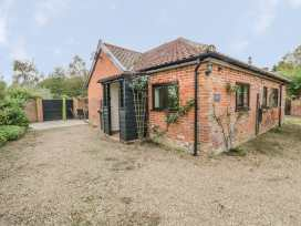 Lowbrook Cottage - Norfolk - 985810 - thumbnail photo 1