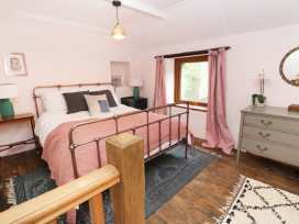 Wisteria Cottage - Cornwall - 985818 - thumbnail photo 15