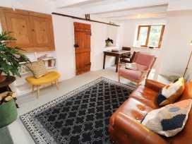 Wisteria Cottage - Cornwall - 985818 - thumbnail photo 7