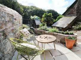 Wisteria Cottage - Cornwall - 985818 - thumbnail photo 27