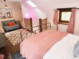 Wisteria Cottage - Cornwall - 985818 - thumbnail photo 18