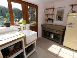 Wisteria Cottage - Cornwall - 985818 - thumbnail photo 13