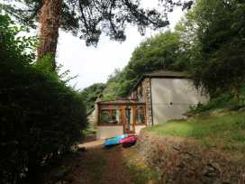 Lavender Cottage - Cornwall - 985819 - thumbnail photo 25