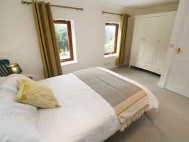 Lavender Cottage - Cornwall - 985819 - thumbnail photo 16