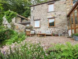 Lavender Cottage - Cornwall - 985819 - thumbnail photo 27