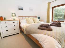 Lavender Cottage - Cornwall - 985819 - thumbnail photo 15