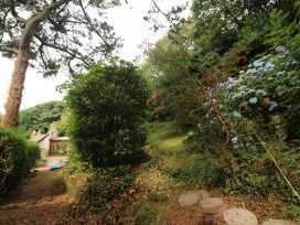 Lavender Cottage - Cornwall - 985819 - thumbnail photo 26